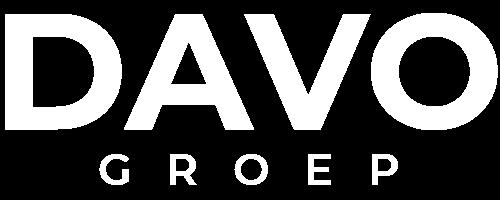 Davo Groep