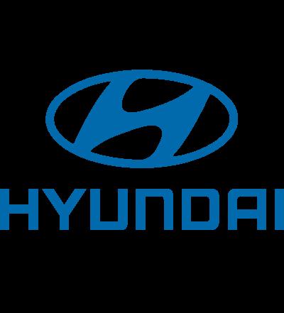 brand logo mini